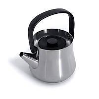 Заварочный чайник с фильтром BergHOFF Ron 1 л (3900047)