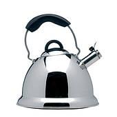 Чайник BergHOFF Designo со свистком 5 л (1104676)