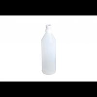 Бутылка полиэтиленовая для конденсированной воды (1 л.) FBK (Дания)