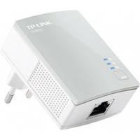 Powerline-адаптер TP-Link TL-PA4010