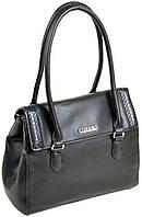 Женская сумка Cidirro, фото 1