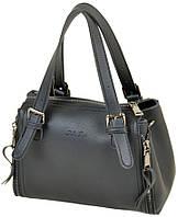 Женская сумка клатч ALEX RAI, фото 1