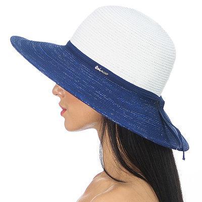 Шляпы Del Mare модель 150