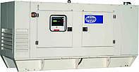 Дизель генератор 200 кВтFG WILSON P250H-2в кожухе
