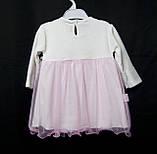 Платье для грудничков , фото 2