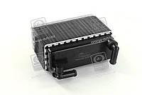 Радиатор отопителя салона Богдан, Эталон ПТЭ 4,5 кВт  (TEMPEST), ACHZX