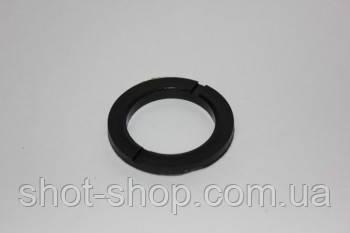 Шайба упорная цапфы поворотного кулака (метал) УАЗ