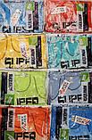 """Борцовка для мальчиков варёнка """"Super School"""" 110-134 см, фото 2"""