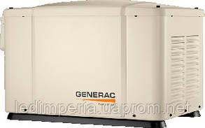 Газовыйгенератор 2 кВт SDMO PERFORM 3000 GAZ открытого типа