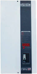 Стабилизатор напряжения симисторный 9 кВт УКРТЕХНОЛОГИЯ OPTIMUM+ 9000