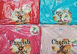 """Туніка для дівчат """"Cherish"""" 9-12 років, фото 2"""