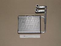 Радиатор отопителя HYUNDAI Sonata V (NF) (производство Nissens), AGHZX