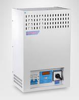 Стабилизатор напряжения однофазный 5,5 кВт Reta НОНС-5,5 кВт NORMIC