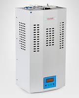 Бытовой стабилизатор напряжения 8 кВт НОНС-8,0 кВт FLAGMAN (SEMIKRON)