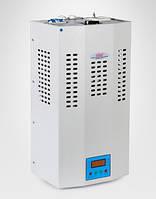 Стабилизатор напряжения однофазный 20 кВт НОНС-20 кВт FLAGMAN (SEMIKRON)