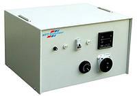 Однофазный стабилизатор напряжения 25 кВт НОНС-25 кВт CALMER (SEMIKRON)