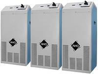 Трехфазный стабилизатор напряжения 66 кВт Прочан СНТПТ-60.0