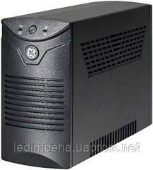 Однофазный блок бесперебойного питания 7 кВт General Electric UPS GT 10000