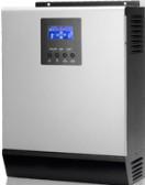 Инвертор для солнечных батарей Schneider Electric Conext RL 3000