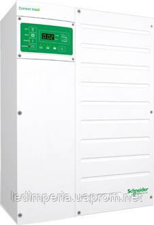 Инвертор солнечных батарей 6 кВтSMA STP 6000TL-20