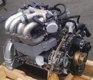 Запчасти на двигатель УМЗ 4215-4216-4213