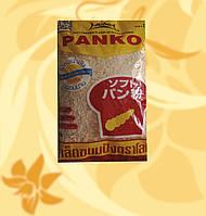 """Панировочные сухари """"Панко""""(высший сорт), 1кг, Дж"""