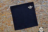 Adidas Бафф зимний, фото 1