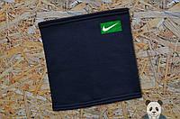 Найк зимний бафф, Nike флисовый, фото 1