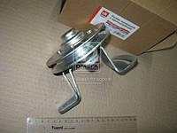 Ролик натяжной ГАЗ двигатель402 с кронштейном  (арт. 4025.1308067), ABHZX