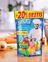 Приправа универсальная Kucharek 500+100г (Польша)