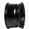VORSTEINER V-FF 104 Mystic Black, фото 2