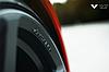 VORSTEINER V-FF 104 Mystic Black, фото 5