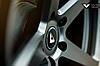VORSTEINER V-FF 104 Mystic Black, фото 6