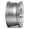 VORSTEINER V-FF 102 Mercury Silver, фото 3