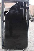 Продажа гранитных памятников №29