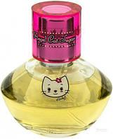 Детская парфюмированная вода ANGEL CAT SUGAR COOKIE 30 мл La Rive HIM-065043