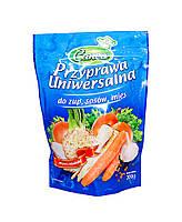 Приправа универсальная Caneo Przyprawa Uniwersalna  200г (Польша)