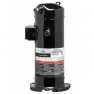 Компрессор холодильный спиральный Copeland ZH12K1P-TFM-524