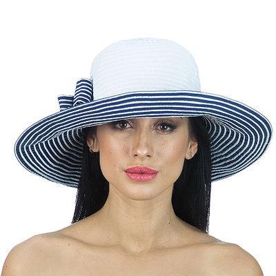 Шляпы Del Mare модель 148