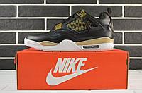 Модные баскетбольные кроссовки Nike Air Jordan