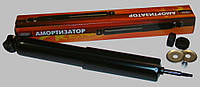 Амортизатор (КЕНО) передний УАЗ 3162.3163 Патриот (пр-во.Заволжье)