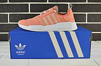 Женские кроссовки Adidas NMD