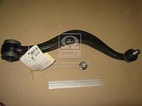 Рычаг подвески поперечный MAZDA задний левый (производство Febi), AGHZX