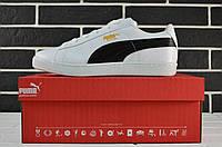 Мужские кроссовки Puma Suede