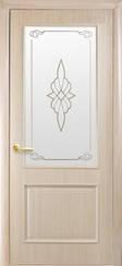 Дверное полотно Вилла