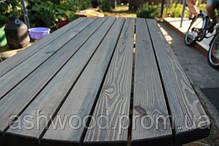 Стол для сада и террасы, фото 3