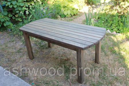 Стол для сада и террасы, фото 2