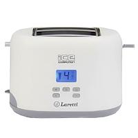 Тостер Laretti LR7156