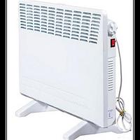 Электроконвектор Лемира 1,5 кВт