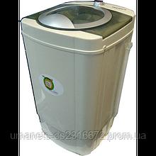 Центрифуга для білизни ViLgrand VSD-65 (6,5 кг, 200 Вт, 1300 об./хв.)